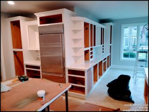 01 - Cabinets-painting.-Chicago-painter.-Wicker-Park.-West-Town.-Lincoln-Park.-West-Loop.-Wallpaper.-Chicago-contractor.-Logan-Square.-Kitchen-painter-3