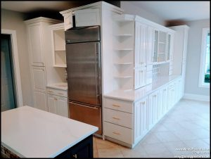 01 - Cabinets-painting.-Chicago-painter.-Wicker-Park.-West-Town.-Lincoln-Park.-West-Loop.-Wallpaper.-Chicago-contractor.-Logan-Square.-Kitchen-painter-4