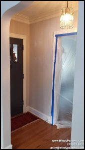 2021.01.15.Lincoln_Park_kitchen_cabinets_refinishing - 3
