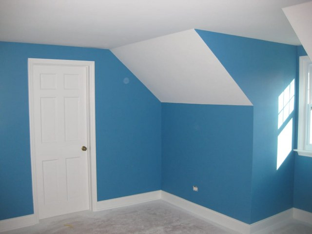 Interior painting contractor (28)_Chicago painter