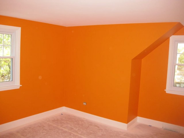 Interior painting contractor (29)_Chicago painter