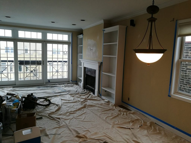 Interior_painting - Lincoln-Park-condominium.-Chicago-painter-4.jpg