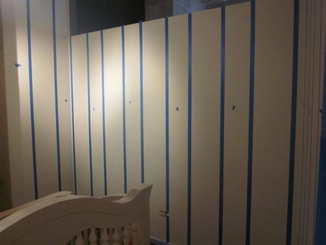 2017.10.30_Vertical_Stripes_West_Loop_condo_painting - Windy-Painters-_-West-Loop-condominium-vertical-stripes-1.jpg