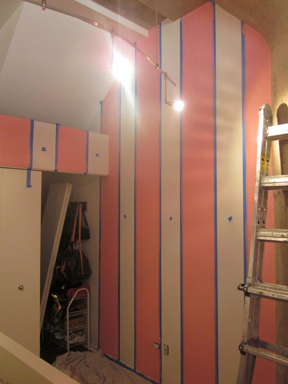 2017.10.30_Vertical_Stripes_West_Loop_condo_painting - Windy-Painters-_-West-Loop-condominium-vertical-stripes-11.jpg