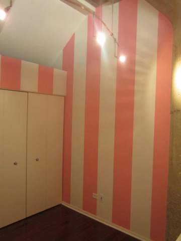 2017.10.30_Vertical_Stripes_West_Loop_condo_painting - Windy-Painters-_-West-Loop-condominium-vertical-stripes-13.jpg