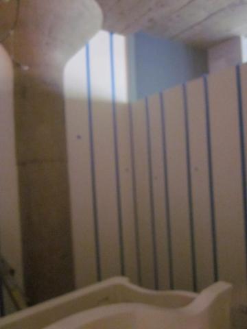 2017.10.30_Vertical_Stripes_West_Loop_condo_painting - Windy-Painters-_-West-Loop-condominium-vertical-stripes-21.jpg