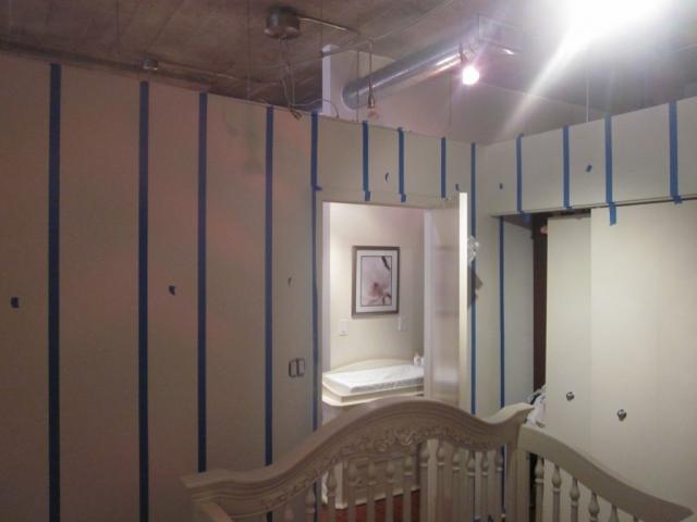 2017.10.30_Vertical_Stripes_West_Loop_condo_painting - Windy-Painters-_-West-Loop-condominium-vertical-stripes-23.jpg