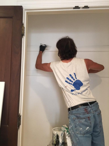2017.11.03_Lincoln_Park_house - Painter_Chicago-_-Lincoln-Park.-House-painting.-Windy-Painters-Chicago-3_1024_768.jpg