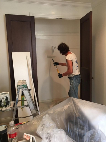 2017.11.03_Lincoln_Park_house - Painter_Chicago-_-Lincoln-Park.-House-painting.-Windy-Painters-Chicago-5_1024_768.jpg