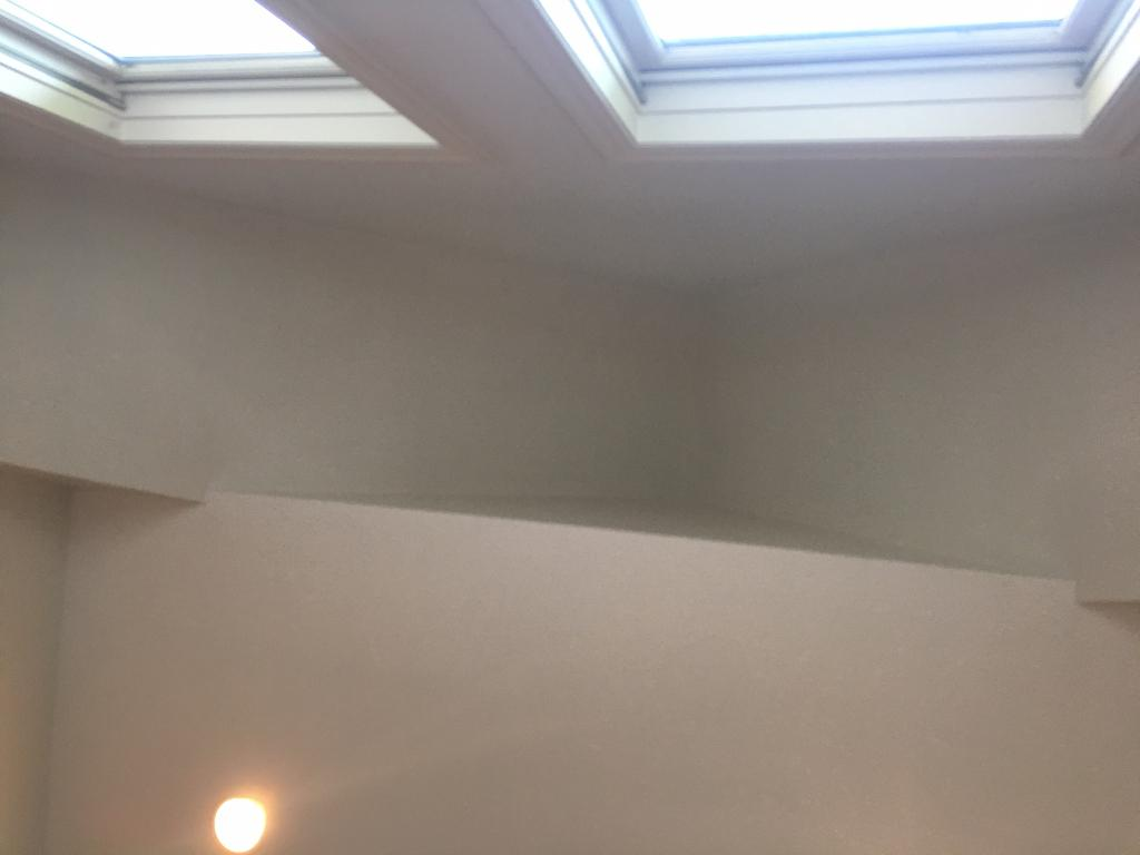 2017.11.03_Lincoln_Park_house - Painter_Chicago-_-Lincoln-Park.-House-painting.-Windy-Painters-Chicago-6_1024_768.jpg