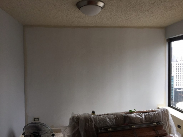 2017.11.17_Chicago_Downtown_Loop_Condominium - Painter_Chicago-_-Drywall-repair.-Water-damage.-Loop.-Downtown.-Painting-contractor-14.jpg