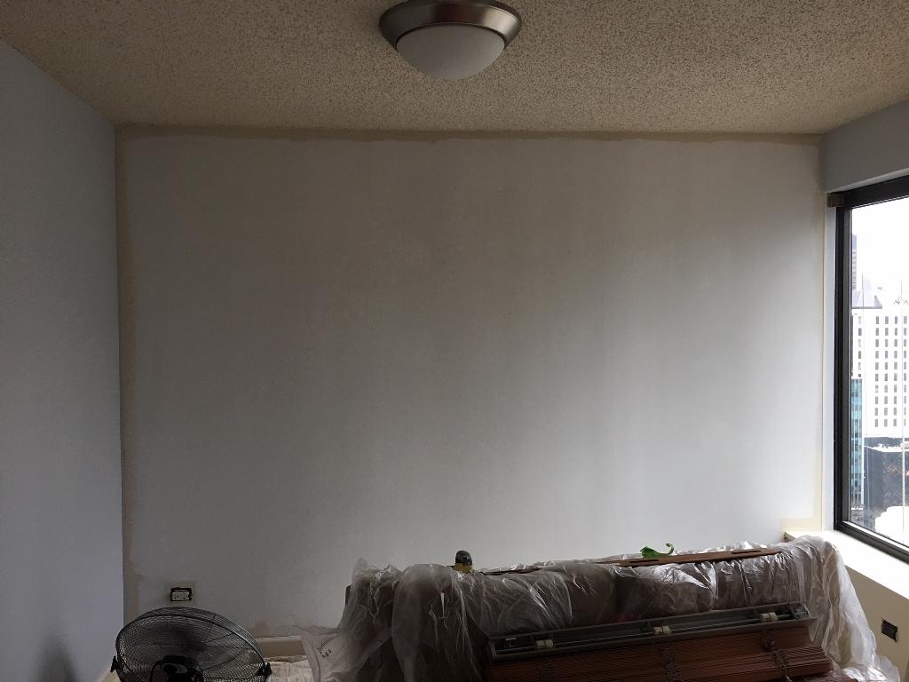2017.11.17_Chicago_Downtown_Loop_Condominium - Painter_Chicago-_-Drywall-repair.-Water-damage.-Loop.-Downtown.-Painting-contractor-14.jpg