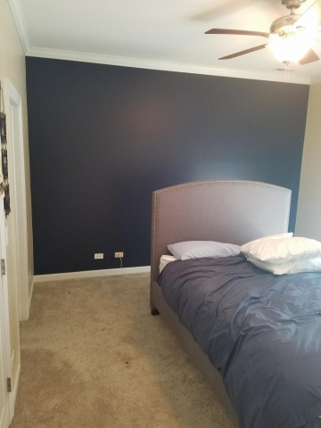 2018.02.09_Lakeview_Living_room_fireplace_and_master_bedroom_headboard_wall_painting - Lakeview.-Living-room-fireplace.-master-bedroom-headboard-wall.-2.jpg