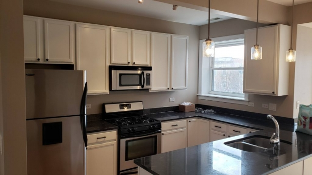 2020.04.22_Lakeview_Kitchen_cabinets_painting - Chicago-painter.-Kitchen-cabinets-painting.-Lakeview-4.jpg