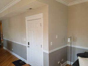 2020.05.21_West_Town_interior_painting - West-Town-condominium-interior-painting-1